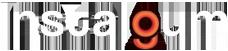 logo firmy Instalgum